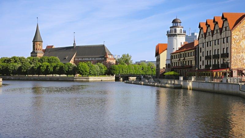 Kaliningrad_BFT