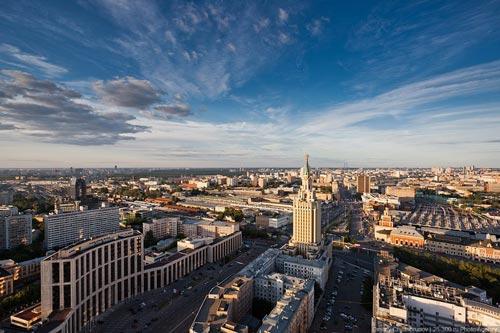 Департамент финансов города Москвы и Компания БФТ продолжают сотрудничество в рамках автоматизации и оптимизации управления бюджетным процессом